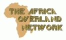 The Africa Overland Network - providing a catalog of independent Overland websites